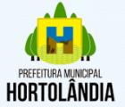 Prefeitura de Hortolândia