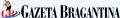 Gazeta Bragantina