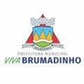 PREFEITURA MUNICIPAL DE BRUMADINHO