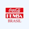 Coca cola - femsa Brasil