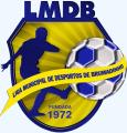 Liga Municipal de Desportos de Brumadinho