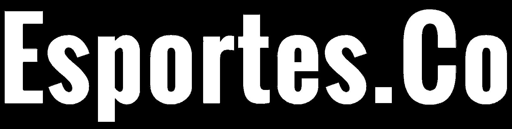 Logo na Nike