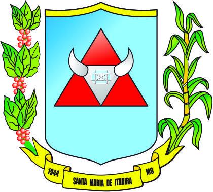 SMEL SANTA MARIA DE ITABIRA