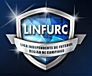 LINFURC