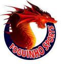 Foguinho Sports