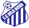 XXIII MASTERS E.C VILA NOVA
