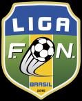 A -  Liga de Futebol Nacional do Brasil