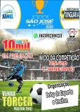 11º copa São José